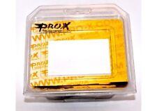 ProX Brake Master Cylinder Rebuild 37.910002 for Yamaha/Honda/Suzuki/Kawasaki