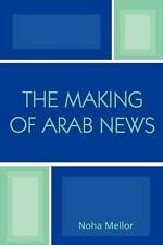 Paperback Antiquarian & Collectable Books in Arabic