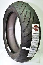 HINTERRADReifen Pirelli Angel ST Harley-Davidson 180/55 ZR 17 M/C 73W DOT 0309