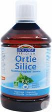 BIOFLORAL - Ortie Silice Bio - 500ml