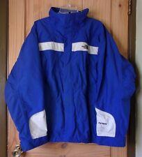 The North Face Blue Ski Coat, Men's XL