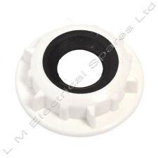 Pièces blancs Indesit pour lave-vaisselle