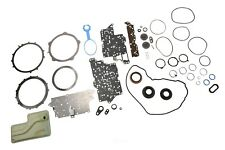 Auto Trans Seals and O-Rings Kit ACDelco GM Original Equipment 24276287