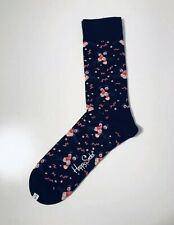 Happy Socks Pink Panther Chaussettes Taille 41-46