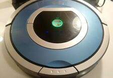 iRobot Roomba 790 - Vacuum Cleaning Robot for Pets and Allergies