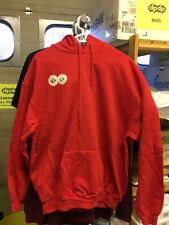 Sweats et vestes à capuches Fruit of the Loom pour homme taille XL
