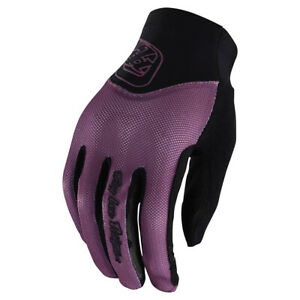 Troy Lee Designs Womens Ace 2.0 Glove Ginger Small Women's 2021