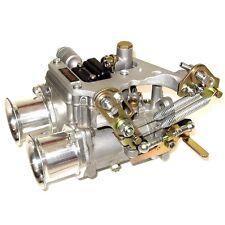 DELLORTO DHLA TWIN CARB THROTTLE LINKAGE Mk1/Mk2 Escort/Capri/Sierra/Mini/Alfa