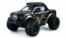 Warrior Monster Truck 1:10 RTR