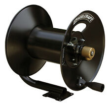 """REELCRAFT CTJ6200HN - 3/8"""" x 200ft. 5000 psi - for High Pressure Air or Water"""