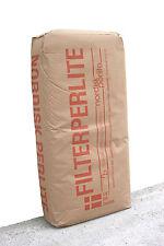 europerl® 30 (14 kg Sack) Filterperlite, Filterhilfe, Hilfsstoff, Filtrierung