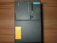 Siemens Simatic S7 CPU315F-2 PN/DP 6ES7315-2FH10-0AB0 6ES7 315-2FH10-0AB0