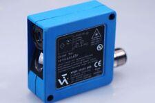 Laser Entfernungsmesser Keyence : Laser in business industrie ebay