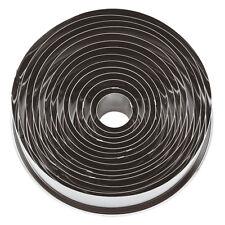 Paderno Set tagliapasta acciaio inox 14 pz