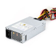 FSP Group Mini ITX Flex Micro ATX 80 Plus Gold 300W PSU (FSP300-60FAG)