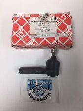VW/Febi Bilstein  Tie Rod End 14182, NEW ! NOS !