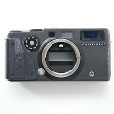 Hasselblad XPAN 35mm panoramic rangefinder camera body
