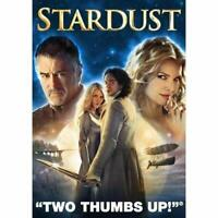 Stardust Widescreen Edition For PlayStation 3 PS3 Very Good 6E