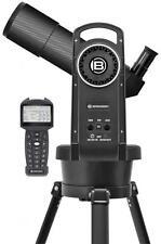 4701180 BRESSER Automatik 80/400 Teleskop TOP SELLER