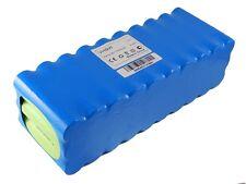 E-bike Bateria 8700mAh / 8.7Ah / 36V / 30x Panasonic NCR18650PF / 10S3P