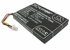 NUOVA BATTERIA per Opticon opl-9714 opl-9715 opl-9815 n10-1000ma Li-ion UK STOCK