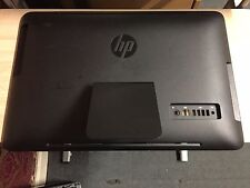 HP ALL IN ONE 22-2120NA 22 SERIES GENUINE REAR BACK COVER + STAND 13P1-47B0501