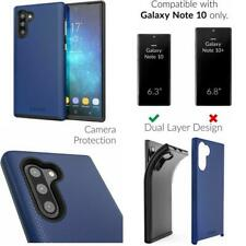 Crave Note 10 Case, Crave Dual Guard Protection Series Case For Samsung Galaxy N