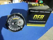 NEW 1976-78 Firebird Formula Trans Am Tachometer Tach & Clock OER 5659065