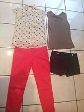 Primark Mixed Items Clothing Bundles for Women