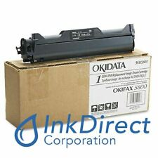 Genuine Okidata 56113601 Drum Unit OKIFax 5800