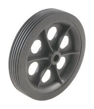 "Apex Sc9014-P02 Shopping Cart Wheel, 5"""