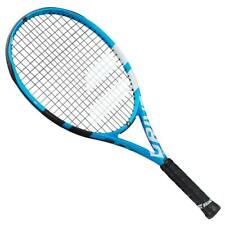 Babolat Pure Drive 26 Inch Junior Tennis Racket - 2018