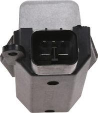 HVAC Blower Motor Resistor Autopart Intl 2400-304282 fits 2002 Ford Thunderbird