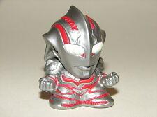 SD Ultraman The Next (Ver. 2) Figure from Ultraman SD Set! Godzilla Gamera