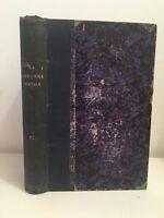 La Riforma Sociale P.F Il Play Volume VII 1889