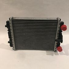 AUDI A8 S8 S5 AUX RADIATOR COOLER 2013 2014 2015 2016 OEM