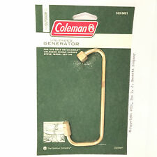 Coleman Dual Fuel Stove Generator 533-5891 fits Coleman 533 Single Burner Stoves