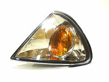 TOYOTA Avensis 2000-2003 front left signal indicator lights lamp assembly (LH)