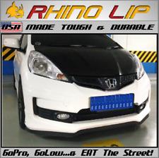 Honda Euro Aria Partner Rafaga Saber Stream Torneo GTi Flexible Rubber Chin Lip
