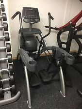 Cybex Arc Trainer 750AT Total Body Crosstrainer Reconditioned  Warranty