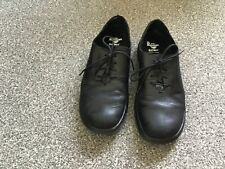Dr Martens women's Lorrie III black illusions oxford size 7 good condition