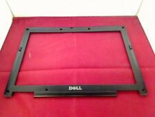 TFT LCD Display Gehäuse Rahmen Abdeckung Blende Deckel Dell D420 PP09S