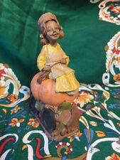 Erma-R 1986~Tom Clark Gnome~Cairn Ed #62