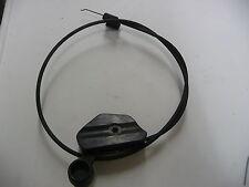 New Murray Trottle Kit  Part # 420005  For Lawn & Garden Equipment