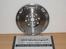 Schwungrad erleichtert Mazda MX5 1.6 16V NA NB B6-ZE 5.0Kg CCC Motorsport CNC St