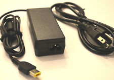 AC Adapter Charger For Lenovo IdeaPad 300, 80QH008AUS
