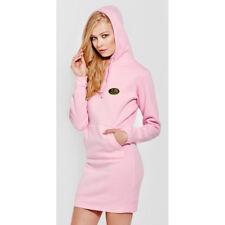 4ecf6e44489 Robe capuche femme dans sweats et vestes à capuches pour femme ...
