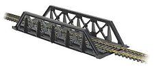 Bachmann - Bridge (Assembled) - N