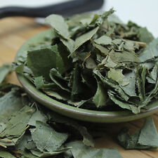 Dried Herbs:100g Horny Goat Weed 淫羊藿 barrenwort Epimedium Natural Herbal Tea