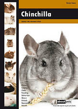 Chinchilla: Manual and Reference Guide by Welzo Media Productions (Hardback, 2010)